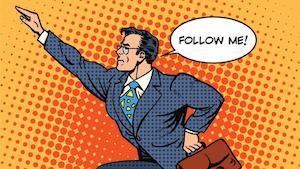 Industryweek 14193 Follow Me