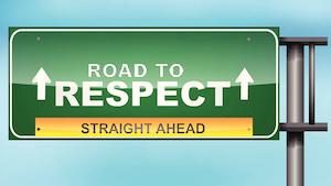 Industryweek 14838 Road Respect