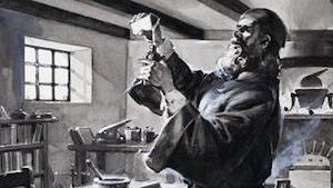 Industryweek 15498 1235 Roger Bacon