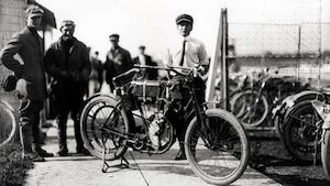 Industryweek 19201 Harley