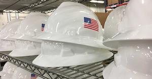 Industryweek 34623 Msa Hard Hat Usa C 0