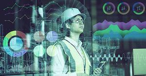 Industryweek 25448 Industrial Technology Concept 0