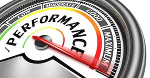Industryweek 27092 Performance Gauge 2