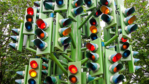 Industryweek 27104 Traffic Lights 3