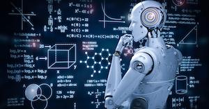 Industryweek 33675 Intelligent Poka Yoke 1