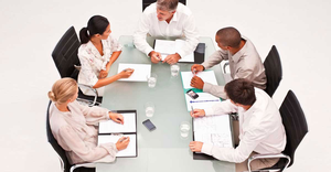 Industryweek 34918 Meeting istock large