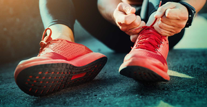 Industryweek 35898 Motivation Shoes Ivanko Brnjakovic Istock Getty