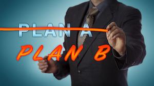 Plan B 5eb9abcd6eae4 5f777490136eb