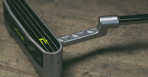 21 Ss Brand Go Clubs Le Putter 3456x5184px Tour Cage 5885