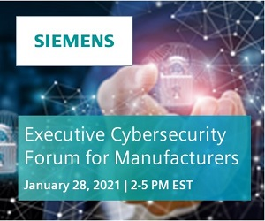 1607115298 Siemens Cyber Forum Iw 300x250