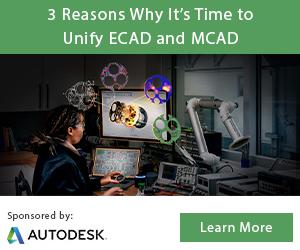 Autodesk Unify Cad 300x250