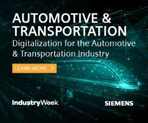 Siemens Auto Cec 300x250 Resized