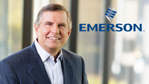 Industryweek 25495 110117 Emerson Ceo David Farr