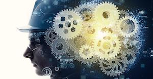 Industryweek 34775 022719 Ai Artificial Intelligence Worker Gears