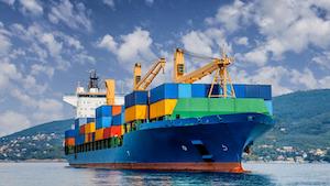 Imports 6021a7d19081f