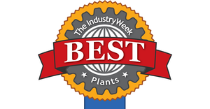 Web Best Plants