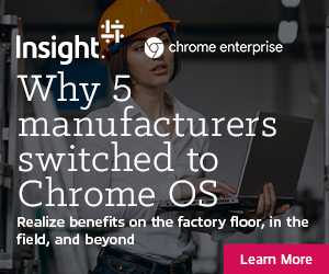 1618937121 0321 Insight Commerical Manufacturing Google Chrome Ebook Dsp 300x250