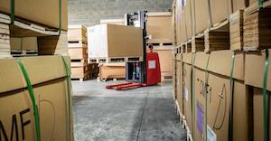 Geodis Forklift 3 Credit To Geodis Jean Claude Moschetti Rea 294586 294586 014 Copy