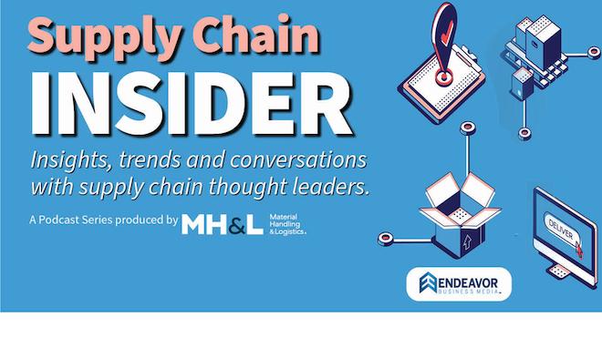 Supply Chain Insider Promo 6088495d54072