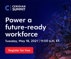 1619209979 Ceridian Summit May18 Industry Week Ad
