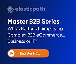 1620849734 Elastic Path Software300x250