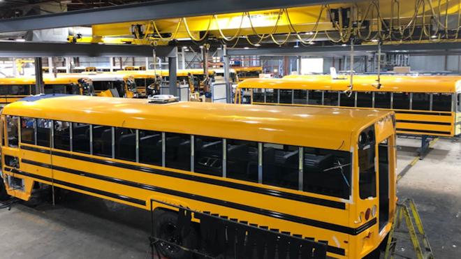 Lion Electric Schoolbuses Pretalivrer 004 950 X680 609b0c68b761c