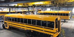 Lion Electric Schoolbuses Pretalivrer 004 950 X680