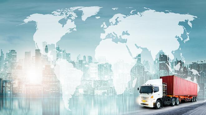 Supply Chain Logistics 6094171d65f46