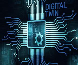Tibco Ws Ad Image