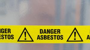 Asbestors