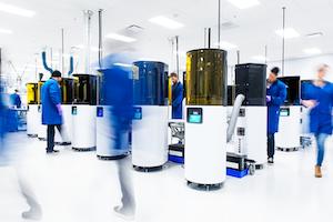 Carbon Printer Lab 607dcf62ad5dc