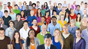 Diversity 60901c3e67151