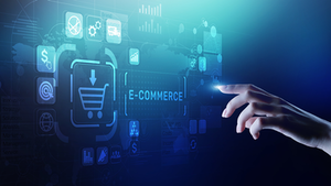 E Commerce 609ea0fcd23dd