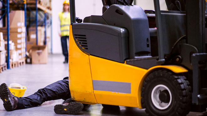 Forklift Accident 60a464d2eea74