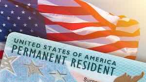 Green Card 60afbb7d176d5