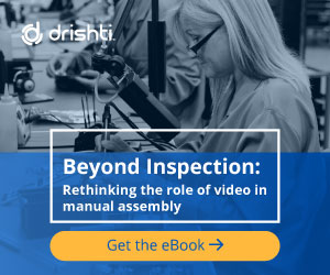 1622820957 Beyond Inspection Ad 300x250