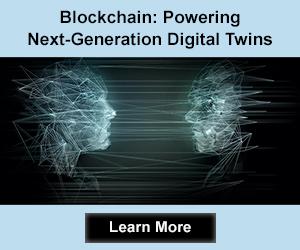 1623256468 Iw Tibco Digital Twins 300x250