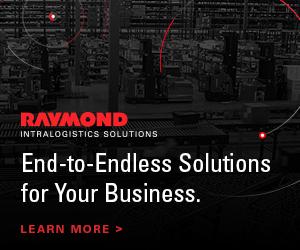 1623354152 Raym1 Genl061 Raymond Mhi Solutions Learn More 300x250 Static 100 K