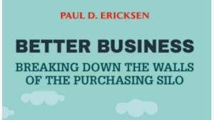 Better Business 60b7a4dbb8f94