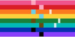 Ibm Pride