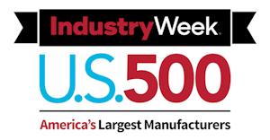Iw 500 Logo