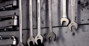 Wrenches Ibecome Communication U Q2n4 Fra A Unsplash