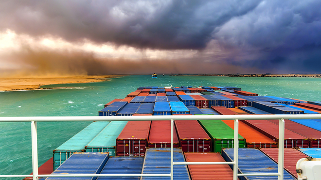 Supply Chain Clouds 60d4ed82d3109
