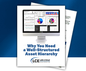 1625760276 Asset Hierarchy Whitepaper 300x250 Ad