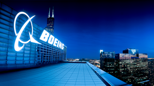 Boeing Hq Chicago Promo 60ff547b714ec