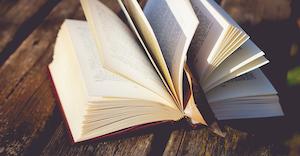 Books More Ergita Sela Rjm78 P Ey Y Lc Unsplash