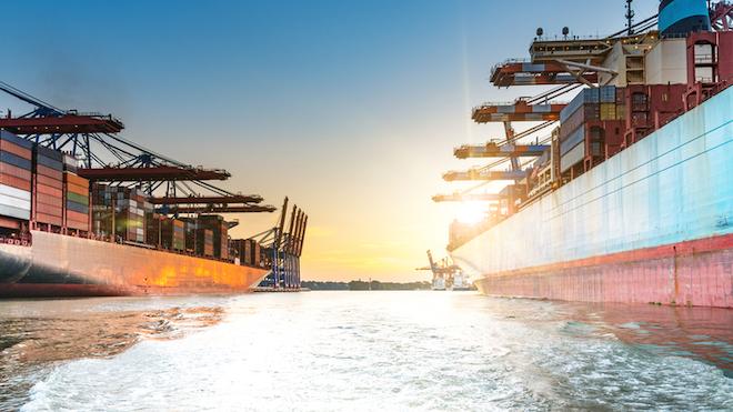 Container Ships Christian Horz 60e738f038cb2