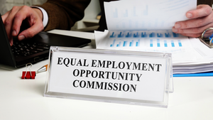 Eeoc At Table 60df164cb9d90