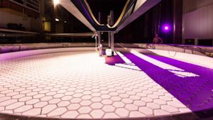 Gmt Mirror Lab 170827 003 Mold Complete Gmto Dj 60f70cc3720e5