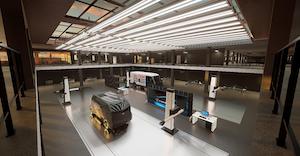 Gm Advanced Design Center Interior 2 (1)